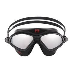 Aquatech Goggle Mystic - Black 80008