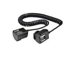 Godox TTL TL-C Shoe Cord Nikon