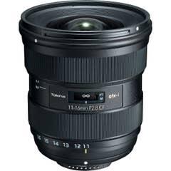 TOKINA ATX-I 11-16MM F2.8 CF Nikon