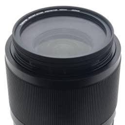Tokina atx-m 23mm f/1.4 X Lens for Fujifilm X