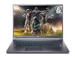 "Acer Predator Trition 500 16"" WQXGA Intel i9, 32GB RAM, 2TB, Win 10 Home - NH.QAKSA.001"
