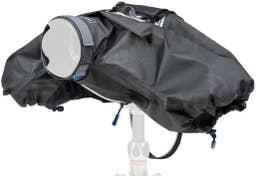 thinkTANK Hydrophobia M 24-70 V3