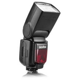 GODOX TTL685F Speedlight Flash for Fuji