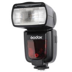 Godox TTL685N Speedlight Flash for Nikon