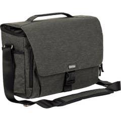 Think Tank Photo Vision 15 Shoulder Bag (Dark Olive)