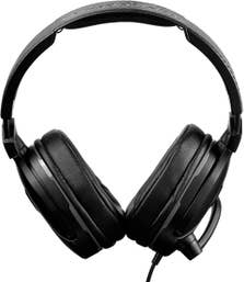 Turtle Beach Atlas One Gaming Headset for PC