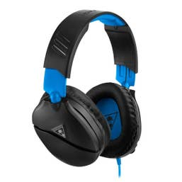 Turtle Beach Recon 70 Gaming Headset for Playstation