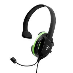 Turtle Beach Recon Chat Gaming Headset for Xbox One and Xbox Series X S