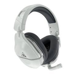 Turtle Beach Stealth 600 Gen2 Wireless Surround Sound Gaming Headset for PlayStation