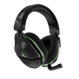 Turtle Beach Stealth 600 Gen2 Wireless Surround Sound Gaming Headset for Xbox One (Black)