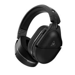Turtle Beach Stealth 700 GEN 2 Premium Wireless Surround Sound Gaming Headset for PlayStation