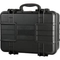 Vanguard Supreme 40FCarrying Case   (V318606)