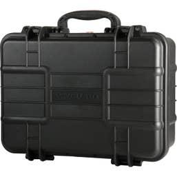 Vanguard Supreme 4.4cCarrying Case   (V318606)