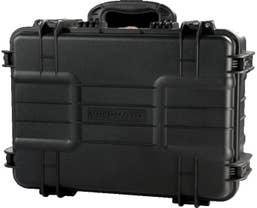 Vanguard Supreme 46F Hard Case (V318705)