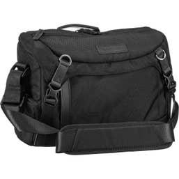 Vanguard Veo GO34M Shoulder Case - Black