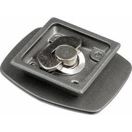 Velbon QB-157 QR Plate