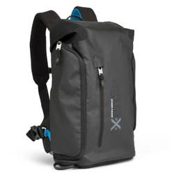 Miggo - Agua 90 Stormproof Versa Backpack