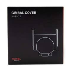 AUTEL Gimbal Cover for EVO II