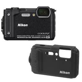 Image of Nikon Coolpix W300