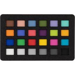 X-Rite ColorChecker NANO Classic