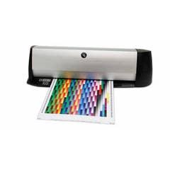 PolarPro Cinema Series Shutter Collection ND Filter Set for GoPro HERO 5/6/7 Black