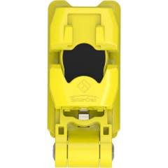 iFootage Spider Crab Versatile Phone Holder-Yellow MS-Y
