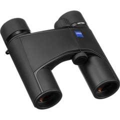 Zeiss Victory Pocket 8x25 Black Binoculars