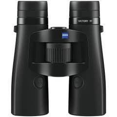 Zeiss Victory RF Binoculars 10x54 T*(Range Finder) Black