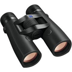 Zeiss Victory RF Binoculars 10x42 T*(Range Finder) Black