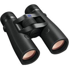 Zeiss Victory RF Binoculars 8x42 T*(Range Finder) Black