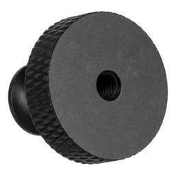 Zhiyun-Tech Lens Bracket Screw (JX05274)