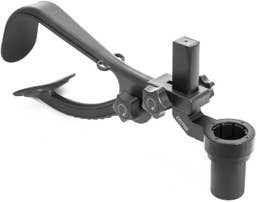 Zhiyun-Tech Shoulder Bracket for Crane 2