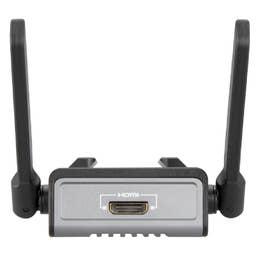 Zhiyun-Tech Transmission Receiver COV-02