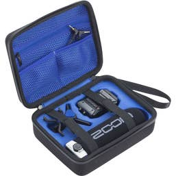 ZOOM Carry Case For F1-SP