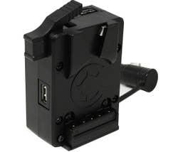Core SWX Canon EOS Cine V-Mount for select Canon EOS Cine Cameras