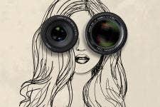 Portrait Lens Buyer's Guide