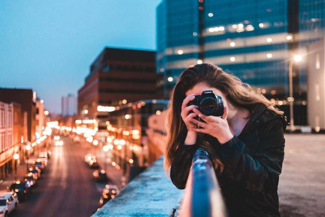 Tips & Tricks for Crafting Captivating Travel Videos