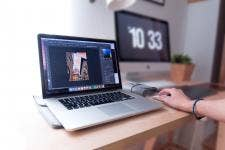 10 Favourite Lightroom Tools & Tips - Part 2