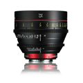 Digital Cine Lens