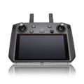 Drone Remote