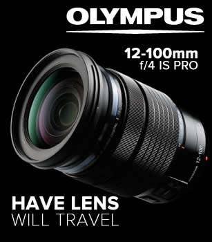 lensesAd_om1