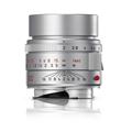 Rangefinder Lens