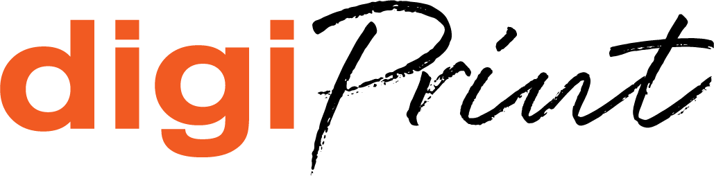 digiPrint logo